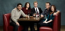 Un spin-off pour How I Met Your Mother ?